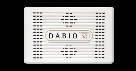 다비오 블랙박스 S3